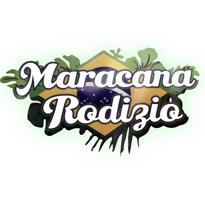 Restaurant Maracana Rodizio